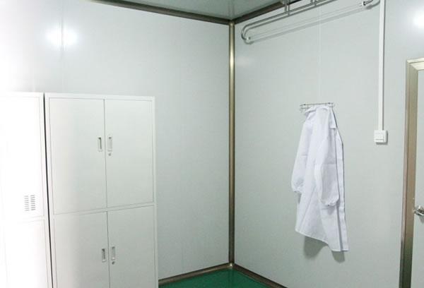厕所 家居 设计 卫生间 卫生间装修 装修 600_408
